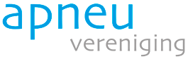 Apneuvereniging.nl