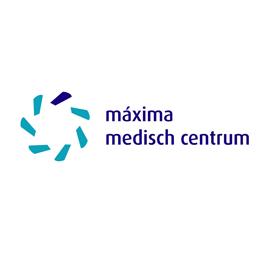 Máxima Medisch Centrum, Eindhoven