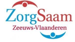 Multidisciplinair slaapcentrum Zeeland Zorgsaam Ziekenhuis Zeeuws Vlaanderen, Terneuzen