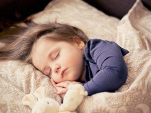 Klinieken met ervaring met peuters (1-4 jaar)
