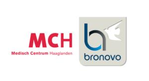 Centrum voor slaap- en waakstoornissen MCH, Den Haag