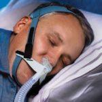 neusdoppenmasker slaapapneu