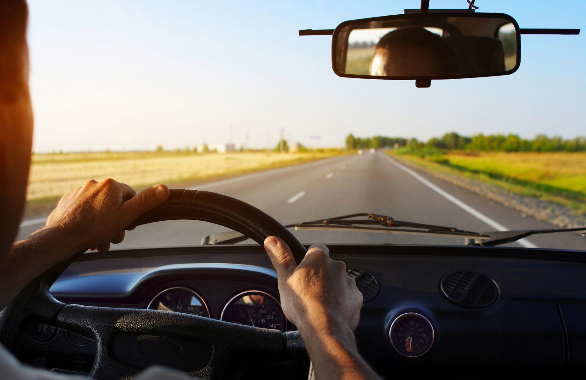 apneu cbr rijbewijs