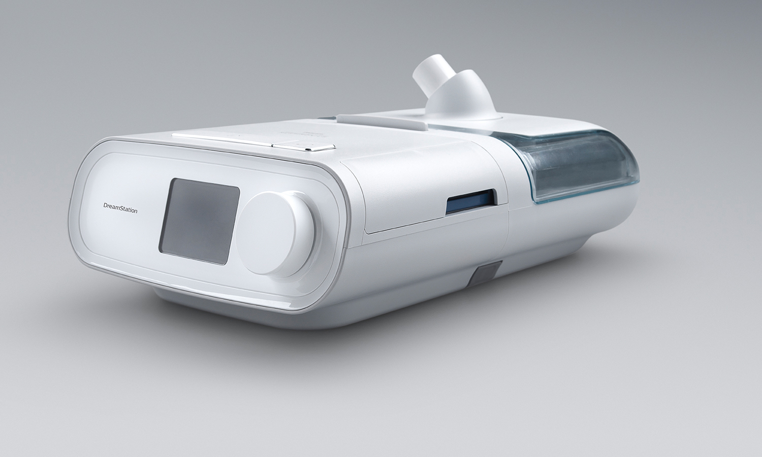 cpap philips dreamstation